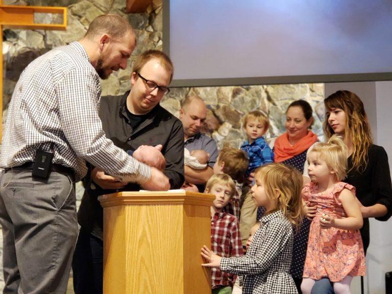 Baptism resized